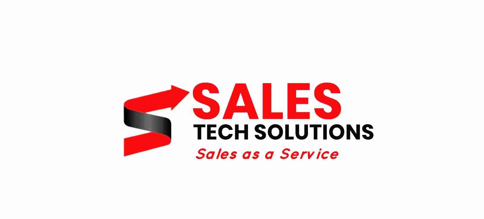 """ales Tech Solutions helps organizations grow their sales with pace and purpose. We hire and lead results-oriented """"sales as a service"""" business development teams and support them with exceptional lead generation marketing – using our proprietary territory management methodology to generate leads, build pipelines and increase sales for our clients."""