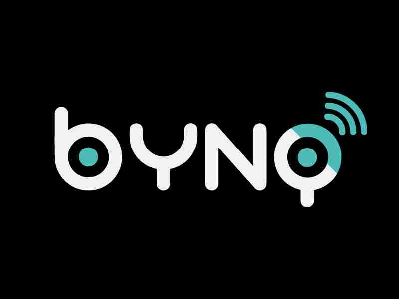 bynq is a one-stop solution for every aspiring entrepreneur looking to launch his/her #P2P Marketplace.