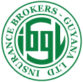 Insurance brokers guyana limited