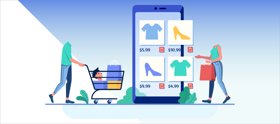 Headless Commerce| 5 use cases & benefits for growth