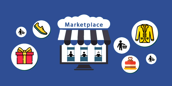 Ecommerce Marketplaces:7key Features for Success