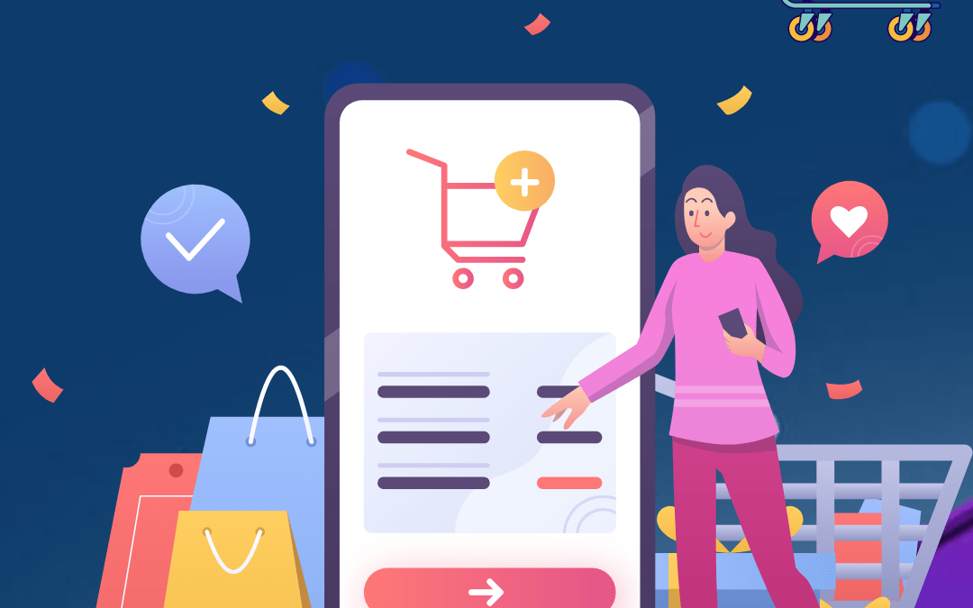 10 ecommerce checkout best practices